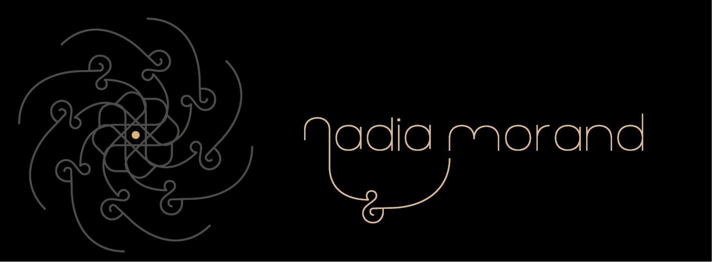 Nadia Morand Sexologue à Annecy Haute-Savoie
