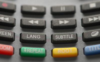 L'hétéronormativité inattendue des traductions